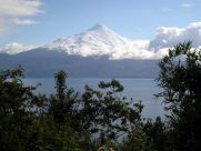 Photo 1: Puerto Varas (Chile)