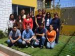 team_arequipa1