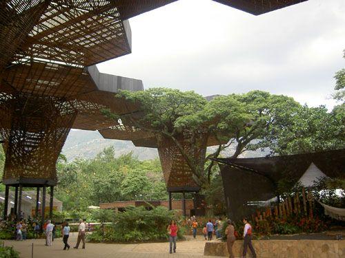 Botanico_pablo