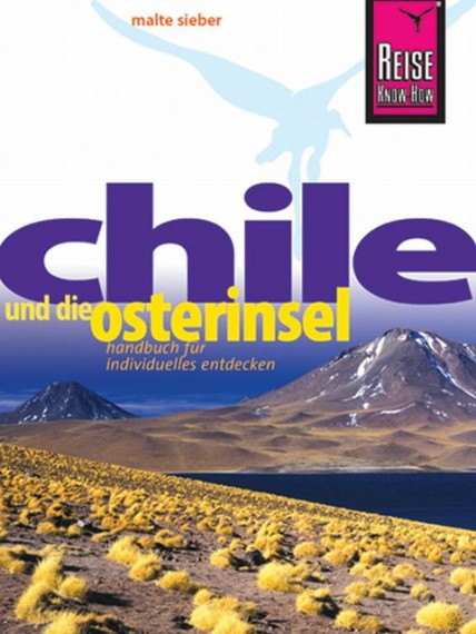 Chile_RNH