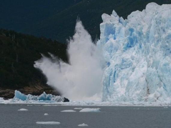 Gletscher Pat.