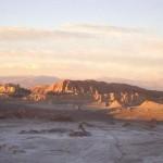 Atacama!