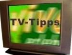 TV- und Horfunktipps