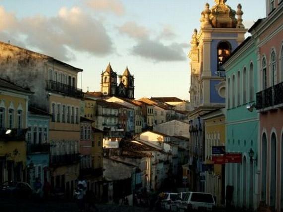 Salvador de Bahia2