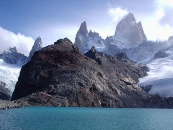 Torre del Paine