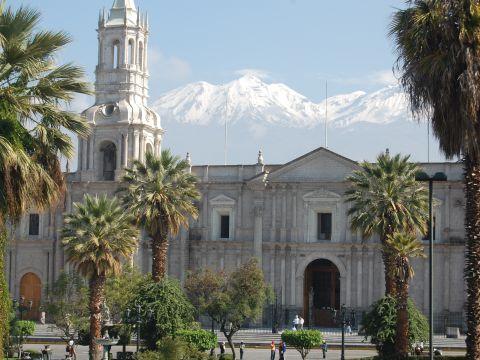 Quito-Arequipa-2027