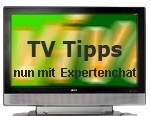 TV tipps