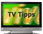 Neuer TV