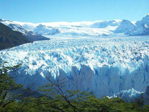 50 schönsten Orte Südamerikas | viventura Blog
