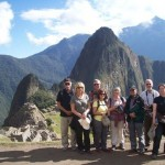 84316-Machu-Picchu