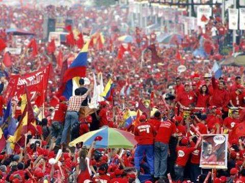 Venezuela_85342