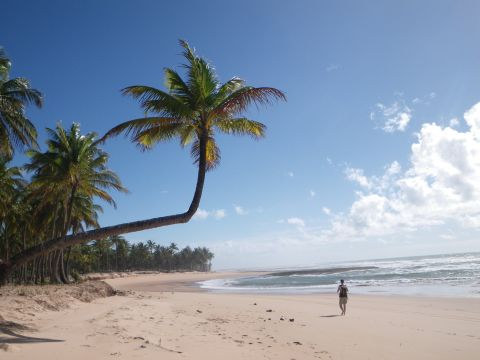 Praia do Cassange-2