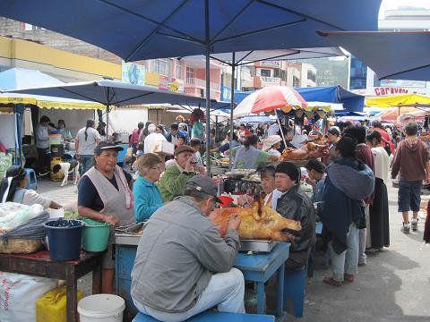 markt_uio2