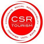 CSR 150x150