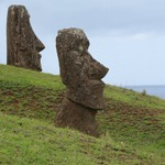 moai_header
