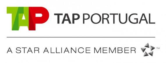TAP Logo 2