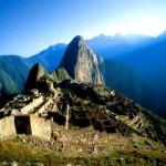 Machu.Picchu-100043