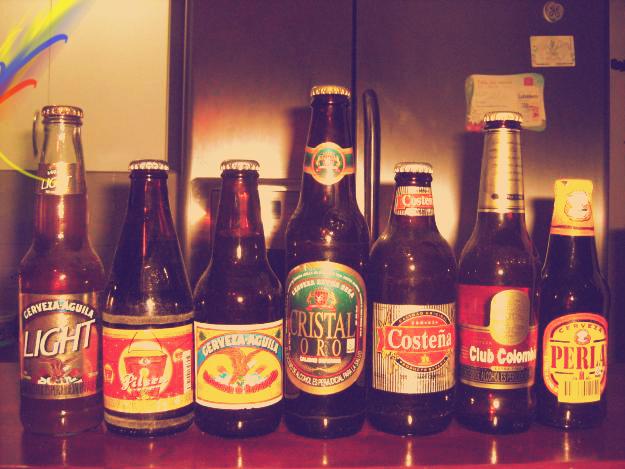 Etiquetas-de-Cervezas-Colombianas-20130207130558