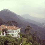 Monserrate1