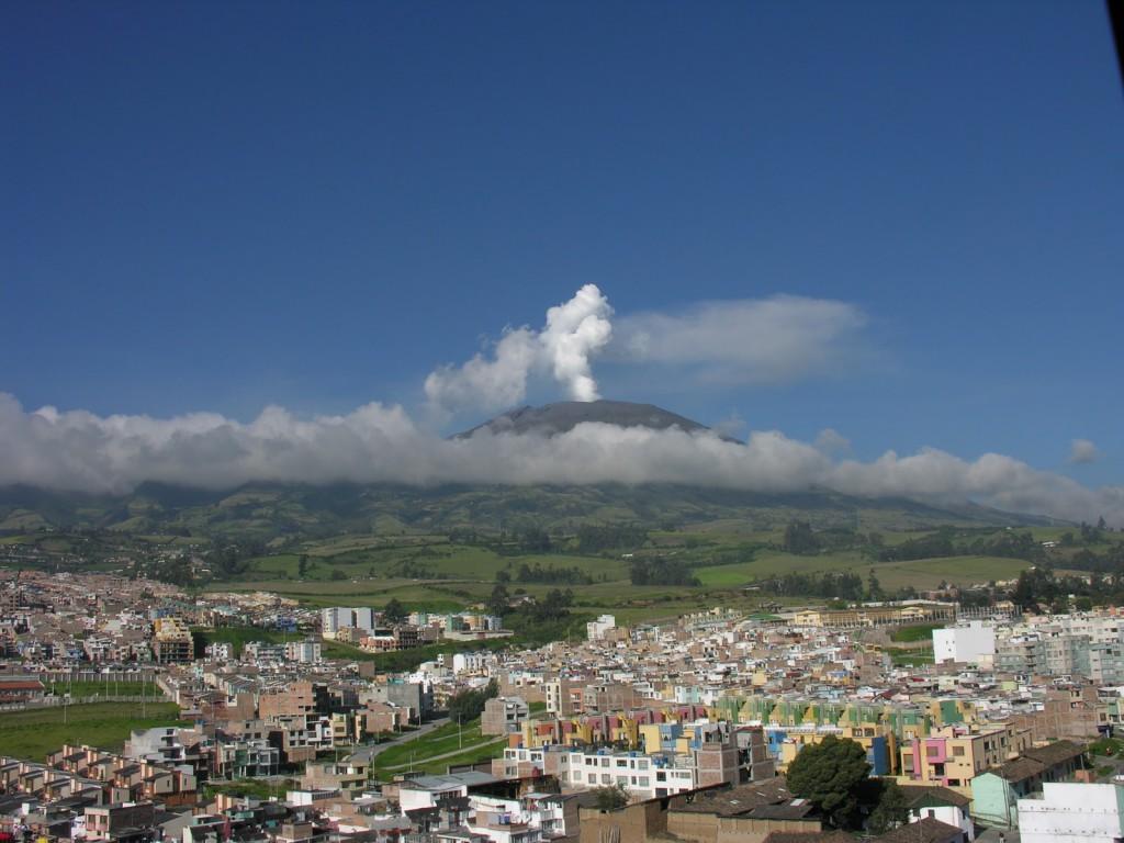 Volcán_Galeras_Pasto