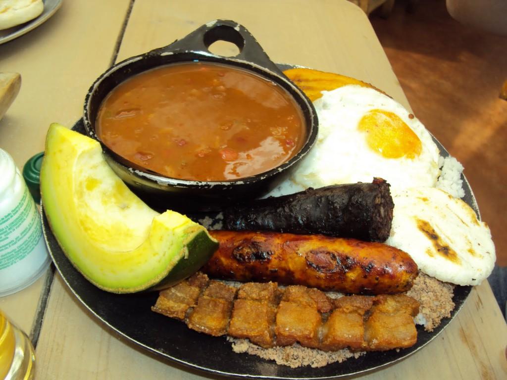 comida-colombiana-i15