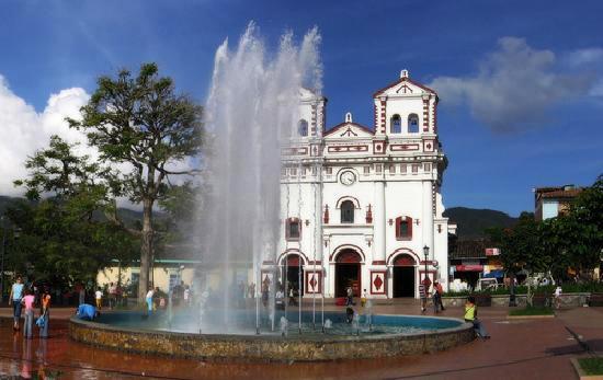 parque guatape