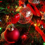 Navidad_Noel_Christmas