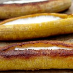 baked-plantain-2 - copia