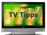 TV_Bild