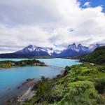 Patagonien 2
