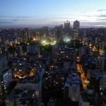 Buenos.Aires.bei.Nacht.80801