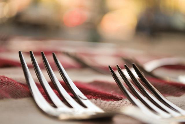 cutlery.fee.argentina.ismael.villa.franco.flickr