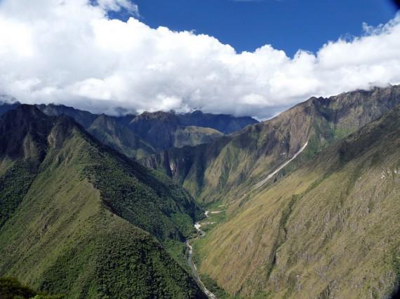 inca.trail.peru.karlnorling.flickr