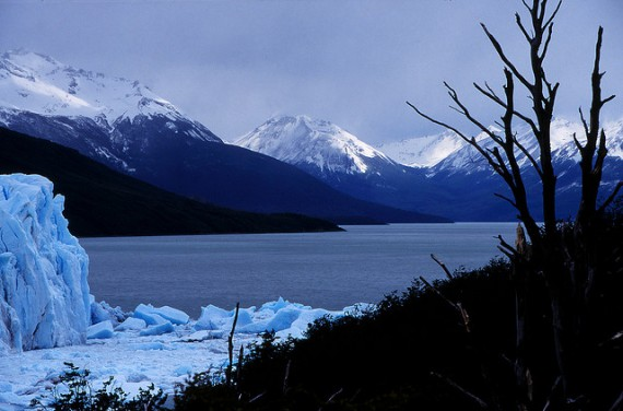 los.glaciares.patagonia.dominic.alves.flickr