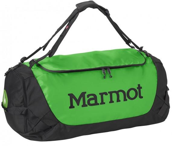 marmot-tasche