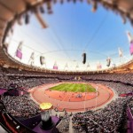 olympia _stadium