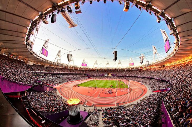 olympia-stadium