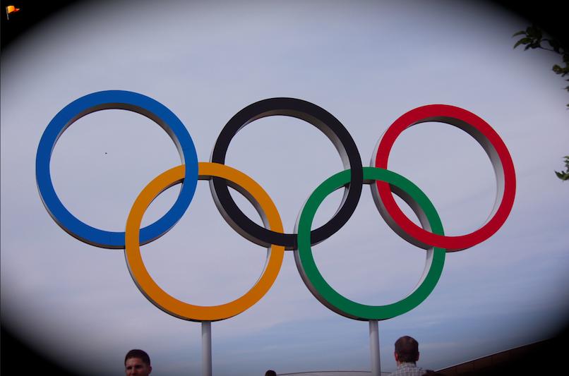 olympische-ringe