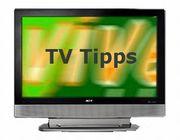 tvTipps
