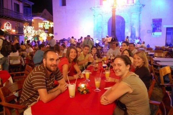 Top 10 Foto-Tricks für Ihre nächste viventura-Reise - Südamerika Blog