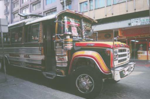 Medellin_bus