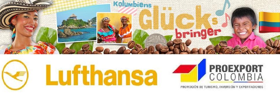 logo-banner blog