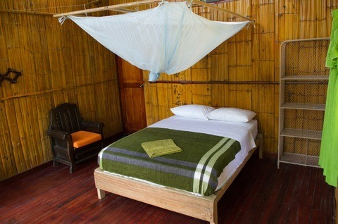 viventura  Yacuma Lodge