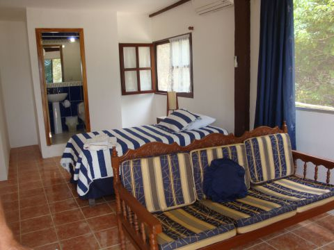viventura  The Blue Beach House