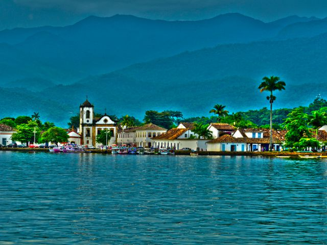 Paraty brazil info photos viventura for Photos de photos