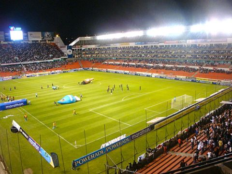 estadio-quito