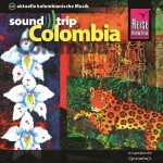 soundtrip_colombia