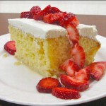 tres leches_small