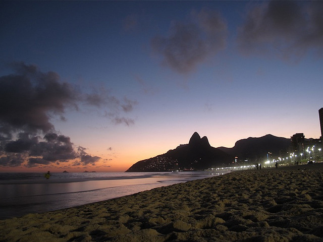 ipanema.beach.charlie.phillips.flickr