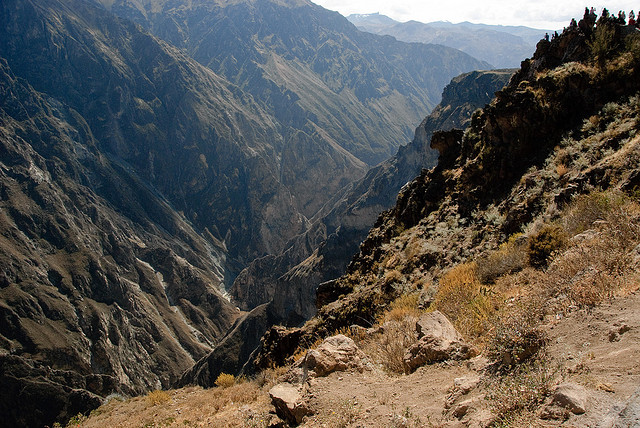 colca.canyon.corey.spruit.flickr